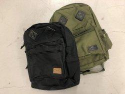 画像1: The Trip Deluxe Backpack