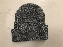 画像4: The Trip Double Knit Beanie