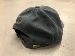 画像2: The Trip Suede Fairway Cap