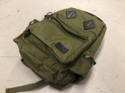 画像2: The Trip Deluxe Backpack