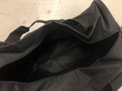 画像3: Fiend Always Fiending Duffel Bag
