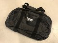 Shadow x Ethik Duffle Bag