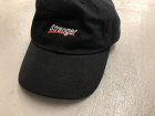 他の写真2: Stranger Energy Cap [LTD.Edition]