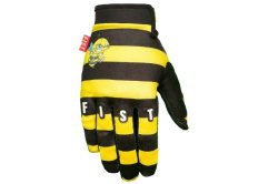 画像2: Fist Handwear Kyle Balldock KillabeeII Gloves
