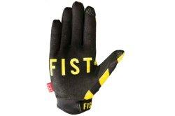 画像3: Fist Handwear Kyle Balldock KillabeeII Gloves