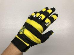 画像1: Fist Handwear Kyle Balldock KillabeeII Gloves