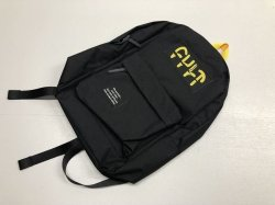 画像1: Cult Sicko Backpack