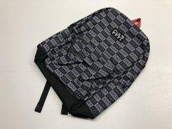 画像2: Cult Designer Backpack