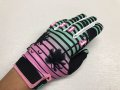 Fist Handwear Miami Gloves