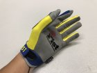 他の写真1: Fist Handwear High Vis Gloves