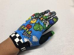 画像1: Fist Handwear Caroline.B Fist 68 Gloves