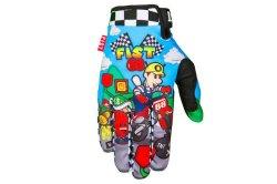 画像2: Fist Handwear Caroline.B Fist 68 Gloves