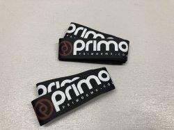 画像1: Primo Rim Strip