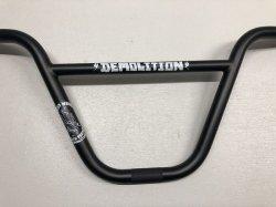 画像5: Demolition Heat Wave Bar