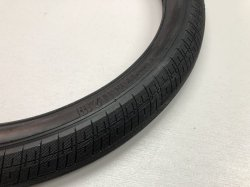 画像1: S&M Speedball Tire