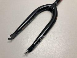 画像1: Odyssey R15 Fork [15mm]