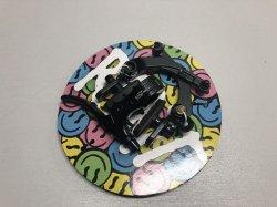 画像1: Rant Spring Brake V2 Kit [Brake,Lever,Cable]