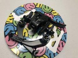 画像2: Rant Spring Brake V2 Kit [Brake,Lever,Cable]