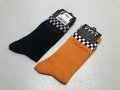 Cult Excite BMX Socks