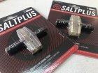 他の写真2: SaltPlus Propeller Brake Pads