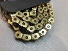 他の写真3: Eclat 4-Stroke Chain [STD]