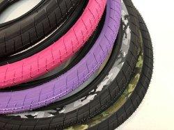 画像1: SaltPlus Sting Tire