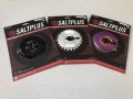 SaltPlus Solidus Sprocket 25T