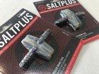 他の写真1: SaltPlus Propeller Brake Pads