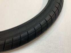画像1: SaltPlus Burn Tire