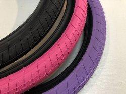 画像2: SaltPlus Sting Tire