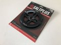 SaltPlus Orion Guard Sprocket 28T