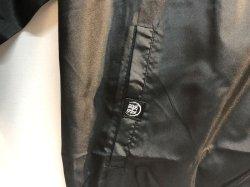 画像4: Subrosa Bomber Jacket