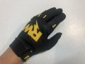 Fist Handwear Ryan Williams Gloves