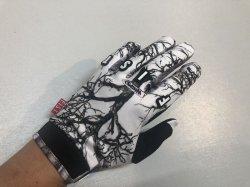 画像1: Fist Handwear Lewis Woods Gloves