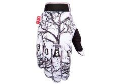 画像2: Fist Handwear Lewis Woods Gloves