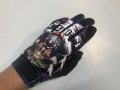 Fist Handwear Brandon Loupos Gloves