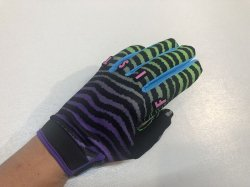 画像1: Fist Handwear Wavey Gloves