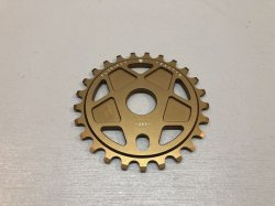 画像4: Fly Tractor Sprocket 25T
