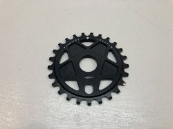 画像2: Fly Tractor Sprocket 25T