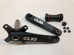 画像2: Cliq Weaponz Crank