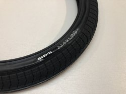画像1: Odyssey Path Pro Tire [Low 35-65PSI]