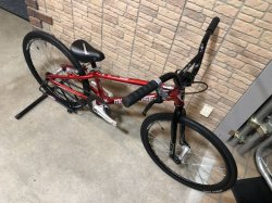 画像2: [KIDS/RACE] 2020 Mongoose Title Mini (Red)