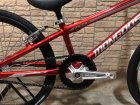 他の写真2: [KIDS/RACE] 2020 Mongoose Title Mini (Red)