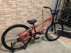 他の写真3: [KIDS/RACE] 2020 Mongoose Title Mini (Red)