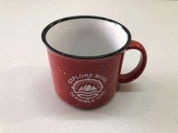画像1: Terrible One The Coffee Mug [15oz]