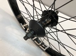 画像2: Eclat Bondi Freecoaater Wheel