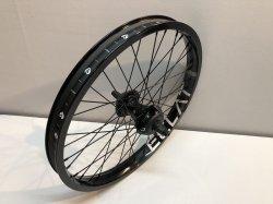 画像1: Eclat Bondi Freecoaater Wheel