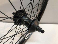 画像2: Demolition Rotator V4 Pro Coaster Rear Wheel