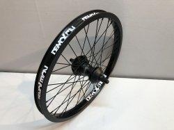 画像1: Demolition Rotator V4 Pro Coaster Rear Wheel