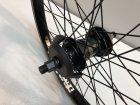 他の写真1: Demolition Rotator V4 Pro Coaster Rear Wheel